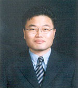 류성 기자