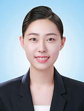 이수빈 기자