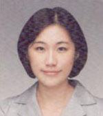 박보희 기자