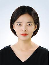 김소정 기자