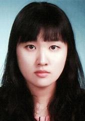 김유림 기자