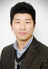 김국배 기자
