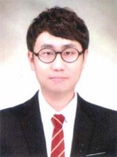 박경훈 기자