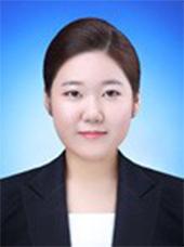 황효원 기자