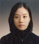 김유정 기자