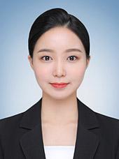 김연서 기자