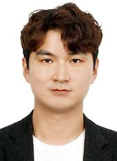 윤정훈 기자