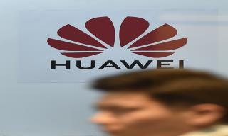노키아도 중국에서 방 빼!...미국 5G 사용금지 초강수?