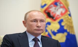 러시아, 코로나19 백신 안정성 배제한 '최초'